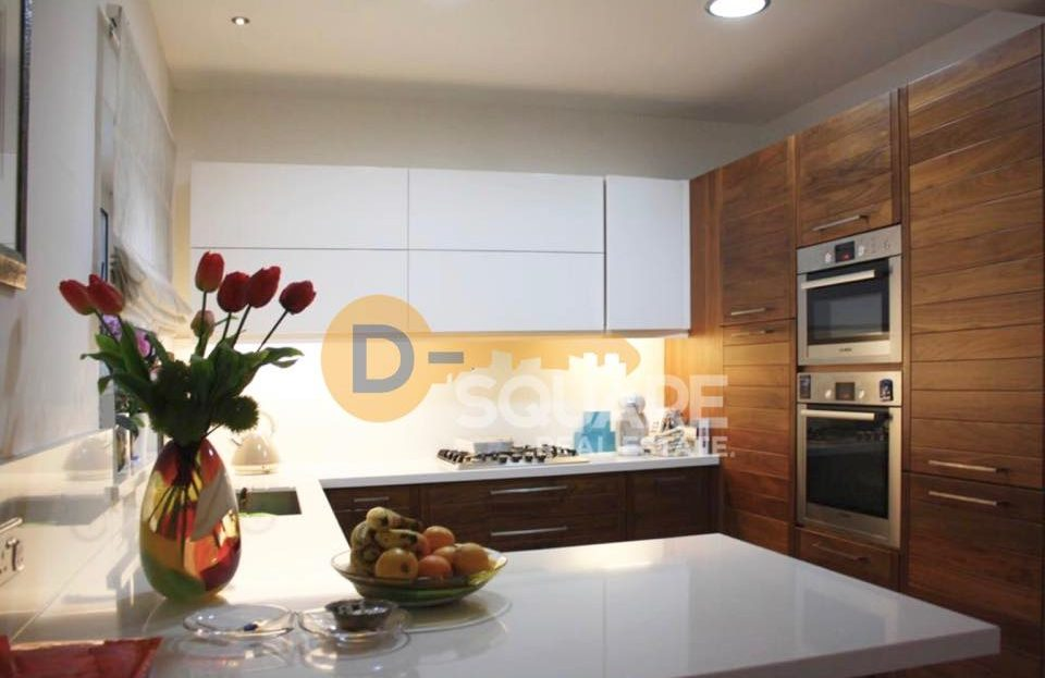 Roof Amp Airspace Luxury Modern Terraced House With Garage